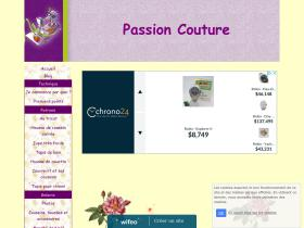passion-couture.wifeo.com