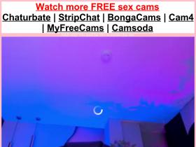 passion-hd-club.com