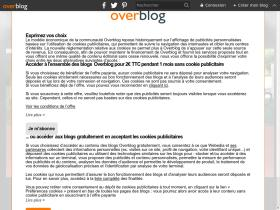 passiontoutauto.over-blog.fr