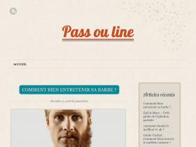 passouline.blog.lemonde.fr