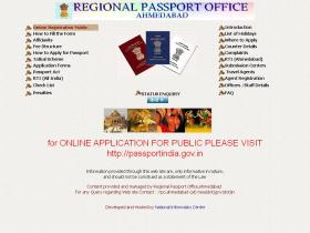 passport.guj.nic.in