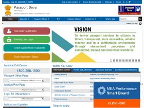 passportindia.gov.in