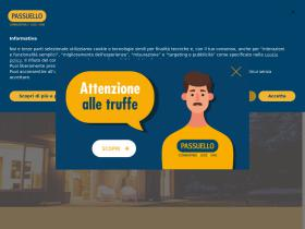 passuellofratelli.it