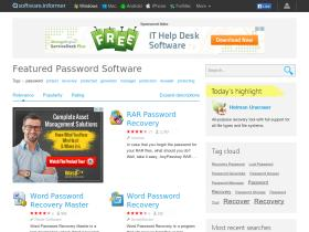 password.software.informer.com