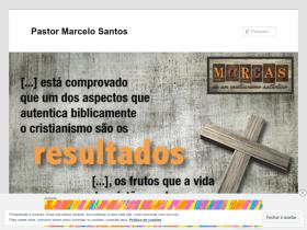 pastormarcelosantos.wordpress.com