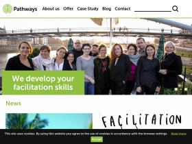 pathbook.pathways.com.pl