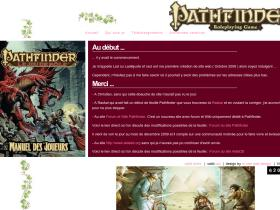 pathfinder.pagesperso-orange.fr