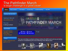 pathfindermarch.co.uk