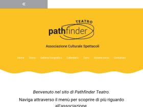 pathfinderteatro.it