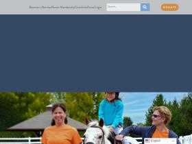 pathintl.org