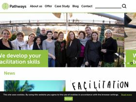 pathways.com.pl
