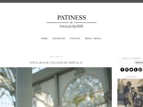 patiness.blogspot.com