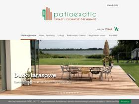 patioexotic.pl