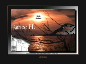 patrice-h.pagesperso-orange.fr