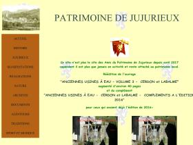 patrimoinejuju.pagesperso-orange.fr