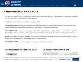 patronatoale.aclipiemonte.it