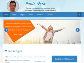 paulosnetos.net