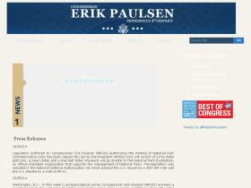 paulsen.house.gov