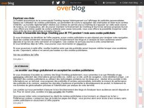 paulverlaineenglish.over-blog.com