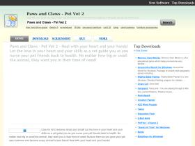 paws-and-claws-pet-vet-2-tmd.com-about.com
