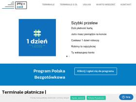 pay-card.pl