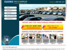 payanddisplay.co.uk
