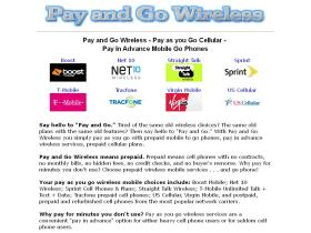 payandgowireless.com
