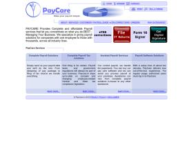 paycare.in