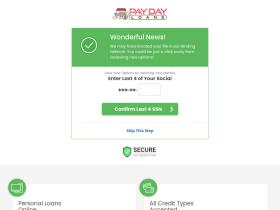 paydayloans.com