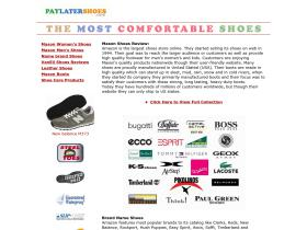 paylatershoes.com