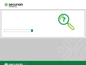 payments.associationlifeinsurance.com