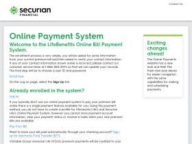 payments.lifebenefits.com