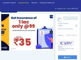 paypointindia.co.in