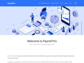 payrollpro.co