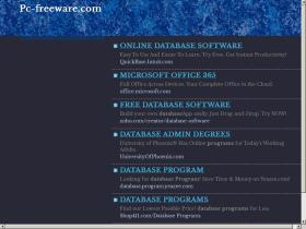 pc-freeware.com