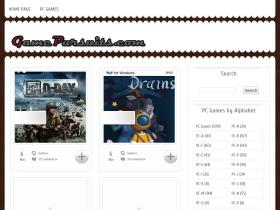 pc-gamesdownloadfree.blogspot.com