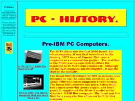 pc-history.org