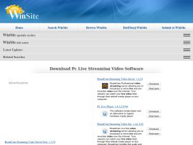 pc-live-streaming-video.winsite.com