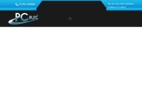 pc-mot.co.uk