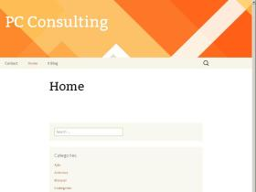 pcconsulting.ro