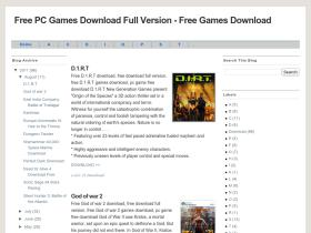 pcgames-downloadlinks.blogspot.com
