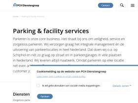 pch-parkeerservices.nl
