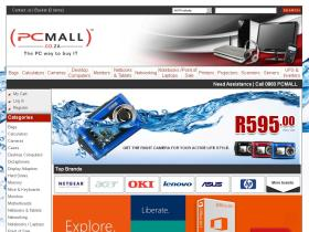pcmall.co.za