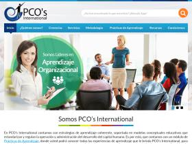 pcos-international.net