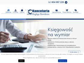 pcpartner.pl
