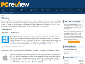 pcreview.co.uk