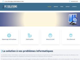 pcsolutions.fr