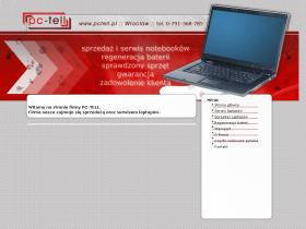 pctell.pl
