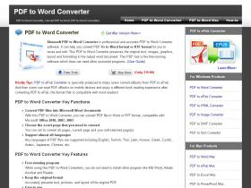 pdf-to-word-converters.com