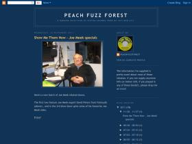 peachfuzzforest.blogspot.com